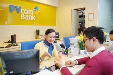 PVcomBank tung ưu đãi miễn, giảm phí chuyển tiền quốc tế