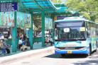 Vận tải hành khách công cộng đi và đến Hà Nội chưa thể trở lại hoạt động