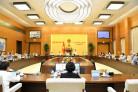 Thành lập thành phố Từ Sơn thuộc tỉnh Bắc Ninh