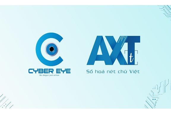 Ra mắt công nghệ nhận dạng và bóc tách chữ viết tay tiếng Việt